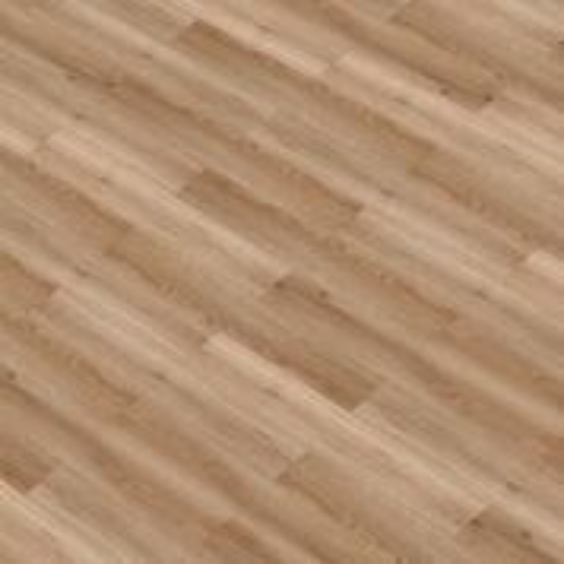 Vinylová podlaha Fatra Thermofix Habr Masiv 12113-2