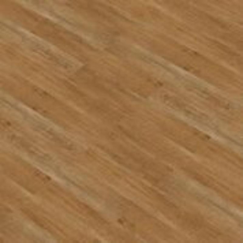 Vinylová podlaha Fatra Thermofix Dub 12110-2