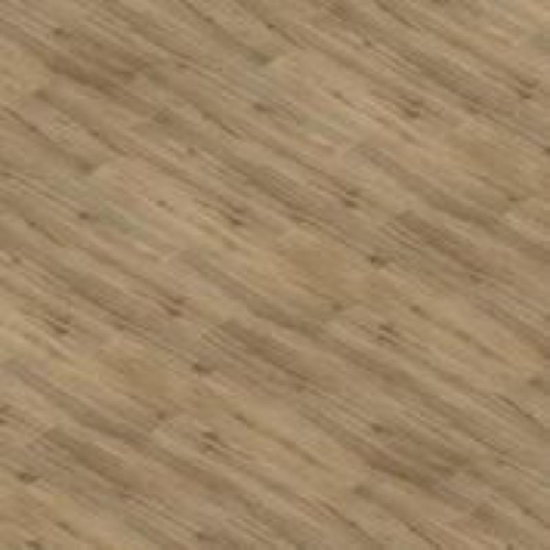 Vinylová podlaha Fatra Thermofix Dub Selský 12135-1
