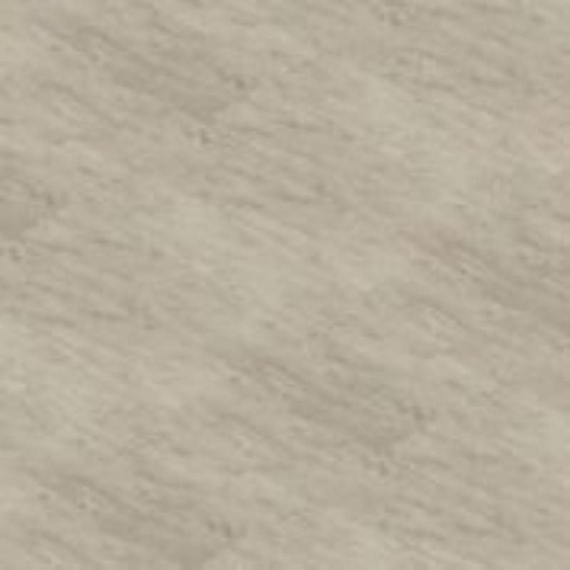 Vinylová podlaha Fatra Thermofix Pískovec ivory 15417-1