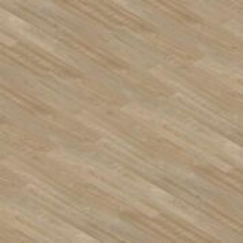 Vinylová podlaha Fatra Thermofix Topol Kávový 12145-1