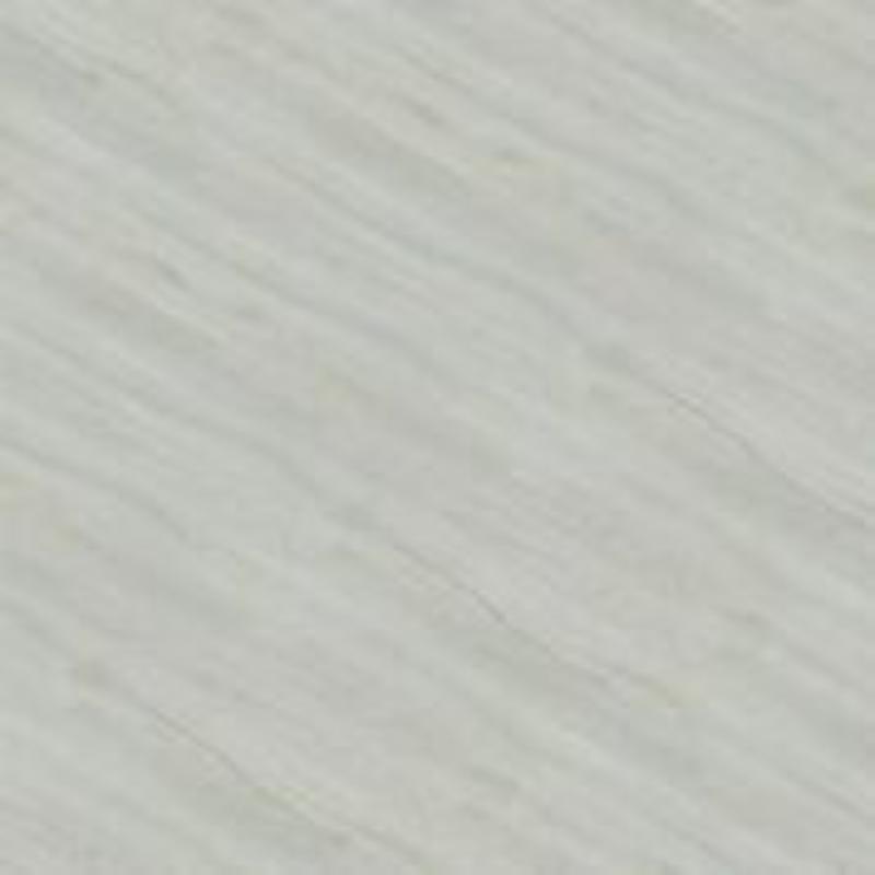 Vinylová podlaha Fatra Thermofix Dub Popelavý 12146-1