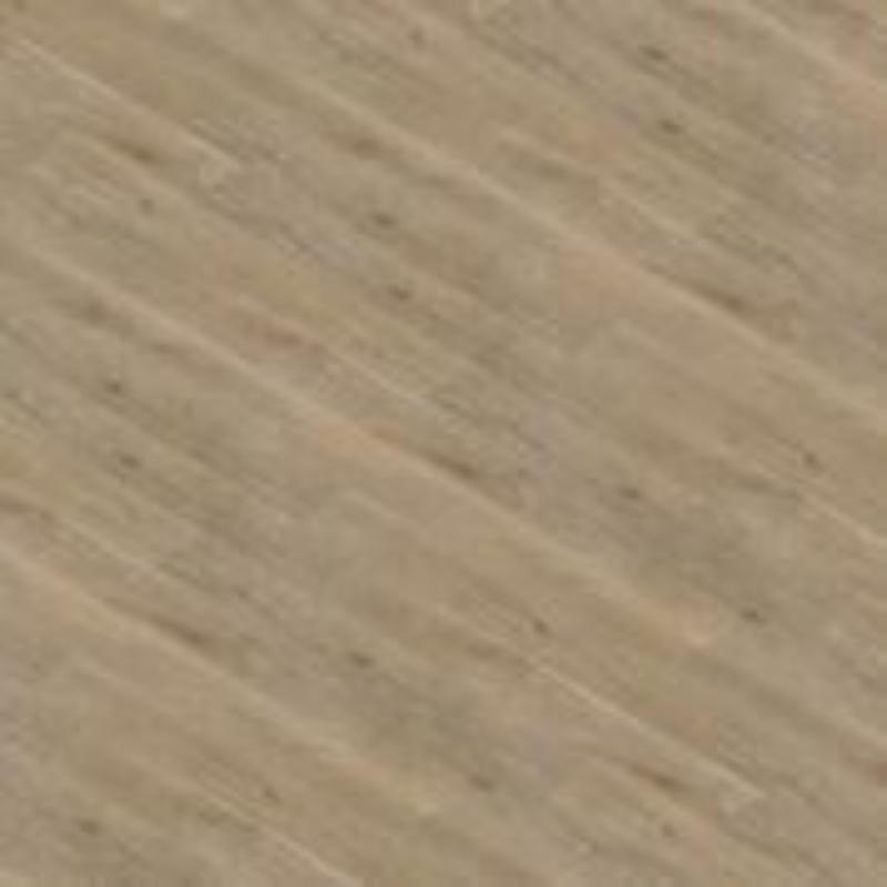 Vinylová podlaha Fatra Thermofix Dub Saténový 12151-1