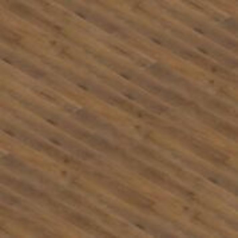Vinylová podlaha Fatra Thermofix Jasan Hnědý 12152-1