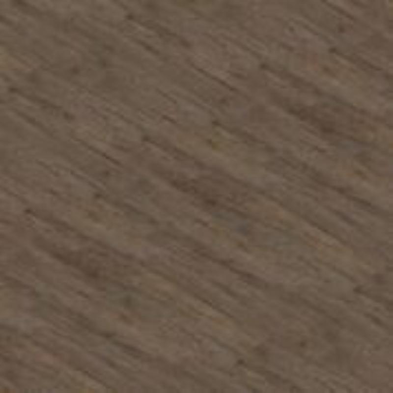 Vinylová podlaha Fatra Thermofix Dub Pálený 12158-1