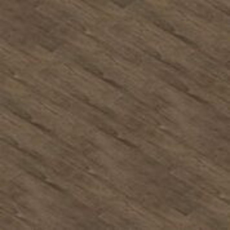 Vinylová podlaha Fatra Thermofix Dub Půlnoční 12156-1