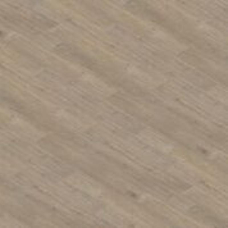 Vinylová podlaha Fatra Thermofix Dub Panský 12160-1