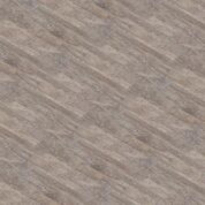 Vinylová podlaha Fatra Thermofix Oldrind 12164-1