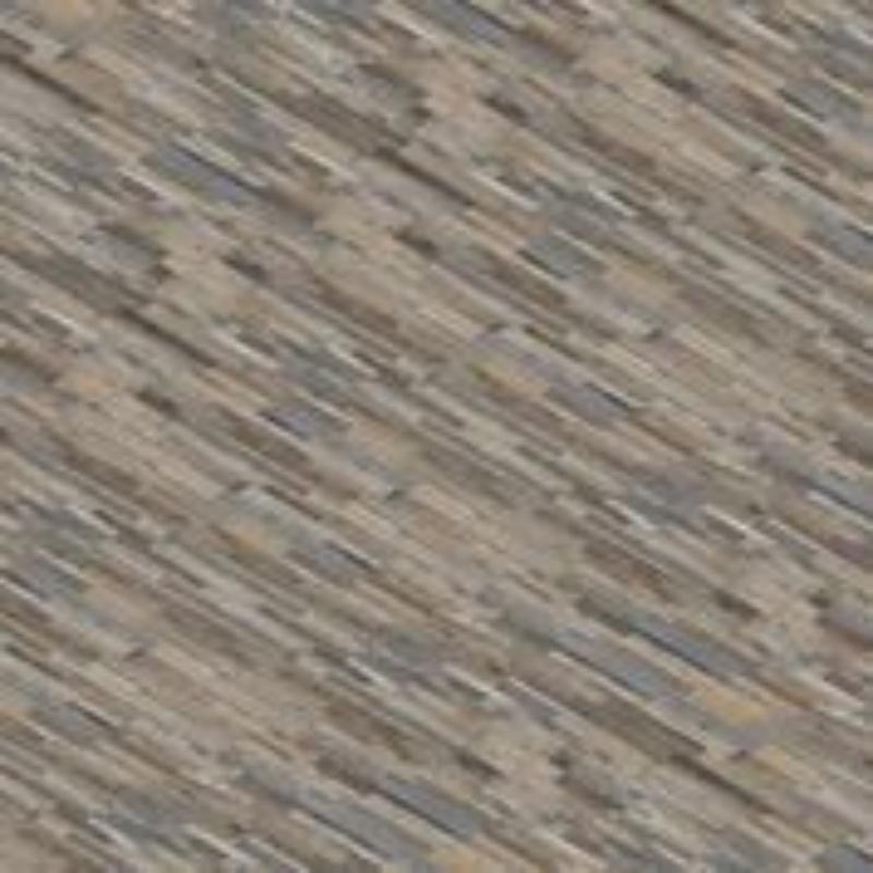 Vinylová podlaha Fatra Thermofix Variety 12165-1