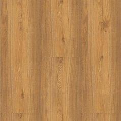 Vinylová podlaha Hydrofix Click 1087-1 Dub medový