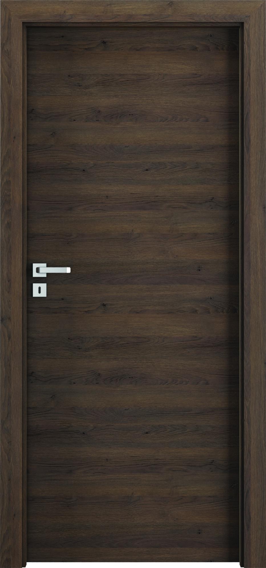 Interiérové dveře Porta Doors Porta Resist