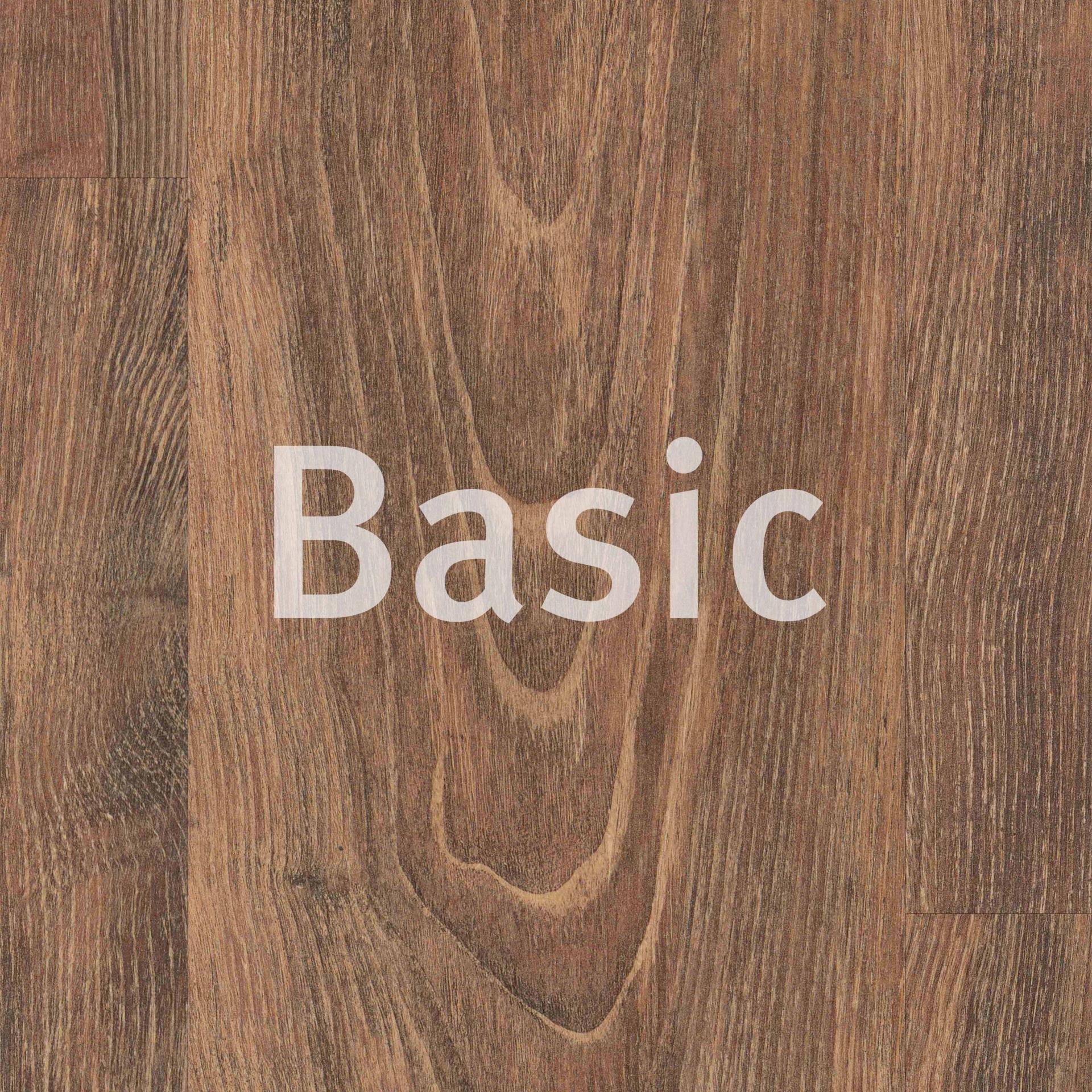 Egger Basic 31/8 Girona Kastanie EBL029