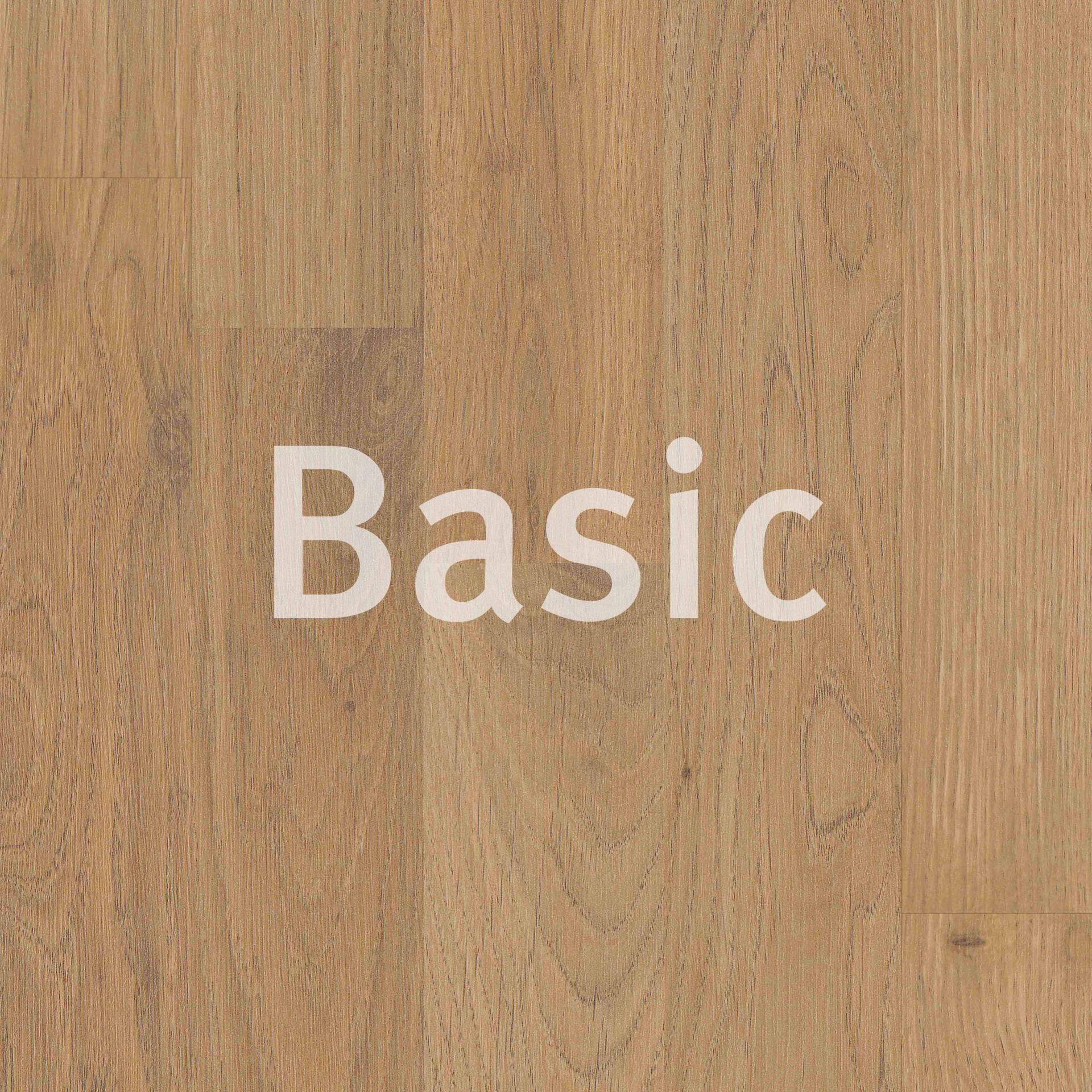 Egger Basic 31/8 Eiche Rustikal EBL026