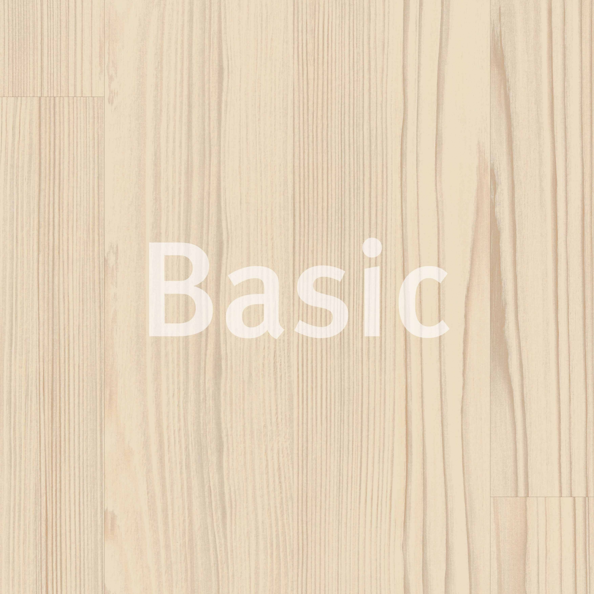 Egger Basic 31/8 Almeria Wood EBL016