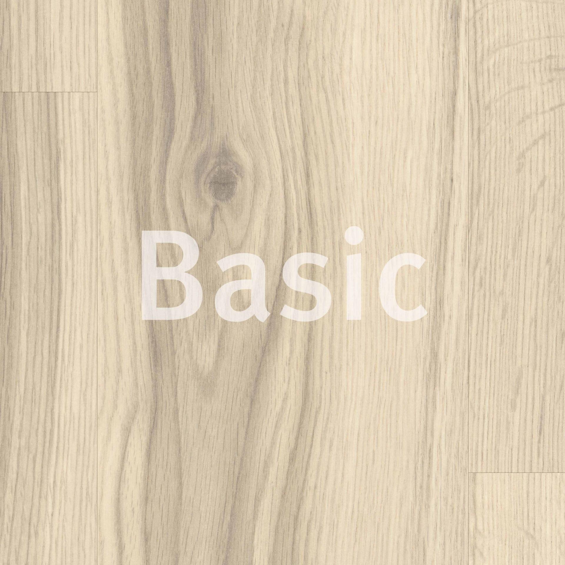 Egger Basic 31/8 Alberta Eiche Polar EBL008