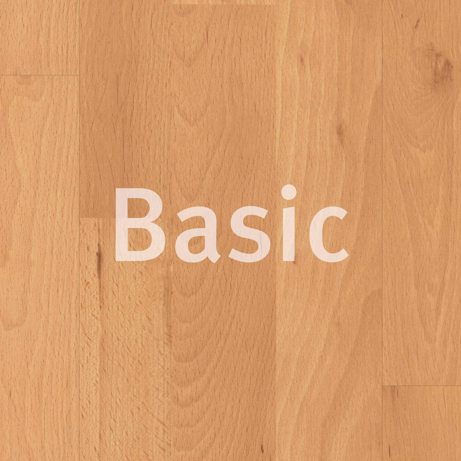Egger Basic 31/8 Stangl Buche EBL002