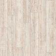 Egger Classic 32/8 V4 EPL085 White Village Oak