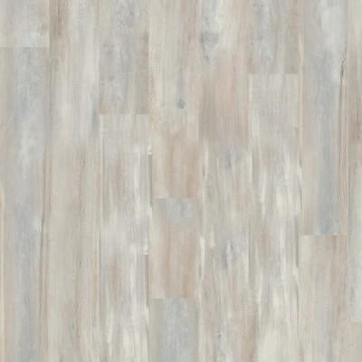 Egger Classic 33/8 AQUA+ EPL064 Natural Abergele Oak