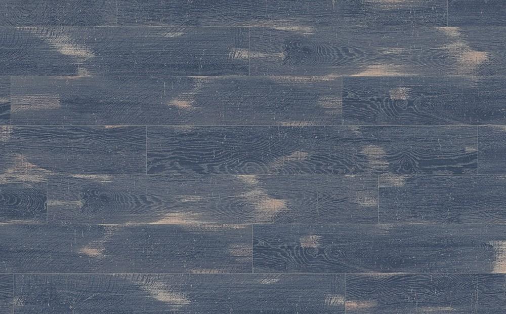 Egger Classic 32/8 AQUA+ EPL041 Blue Halford Oak