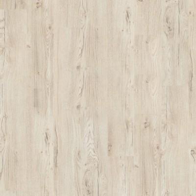 Egger Classic 33/12 EPL141 Olchon Oak White