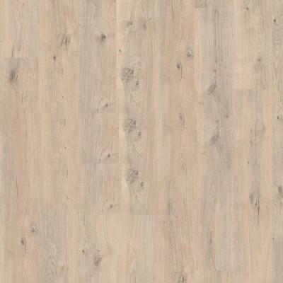 Egger Classic 33/8 EPL139 Murom Oak
