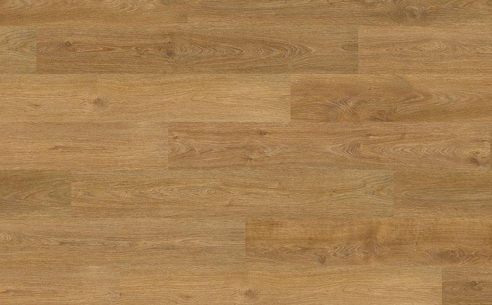 Egger Classic 33/8 EPL131 Punata Oak