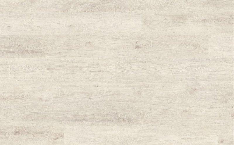 Egger Classic 33/8 EPL034 Cortina Oak White