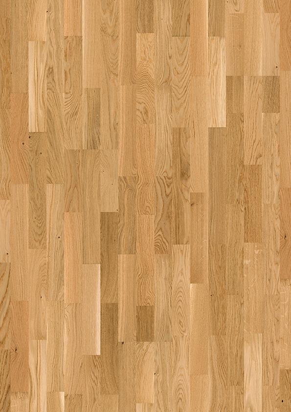 Dřevěná plovoucí podlaha Boen Dub BLUES 3-vrstvá podlaha