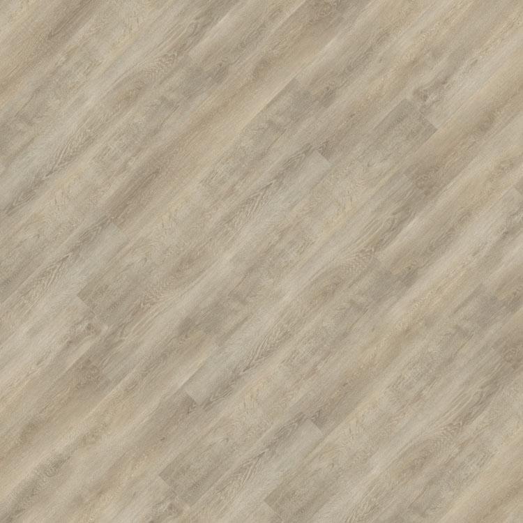 Fatra FatraClick Dub Latte 5010-5