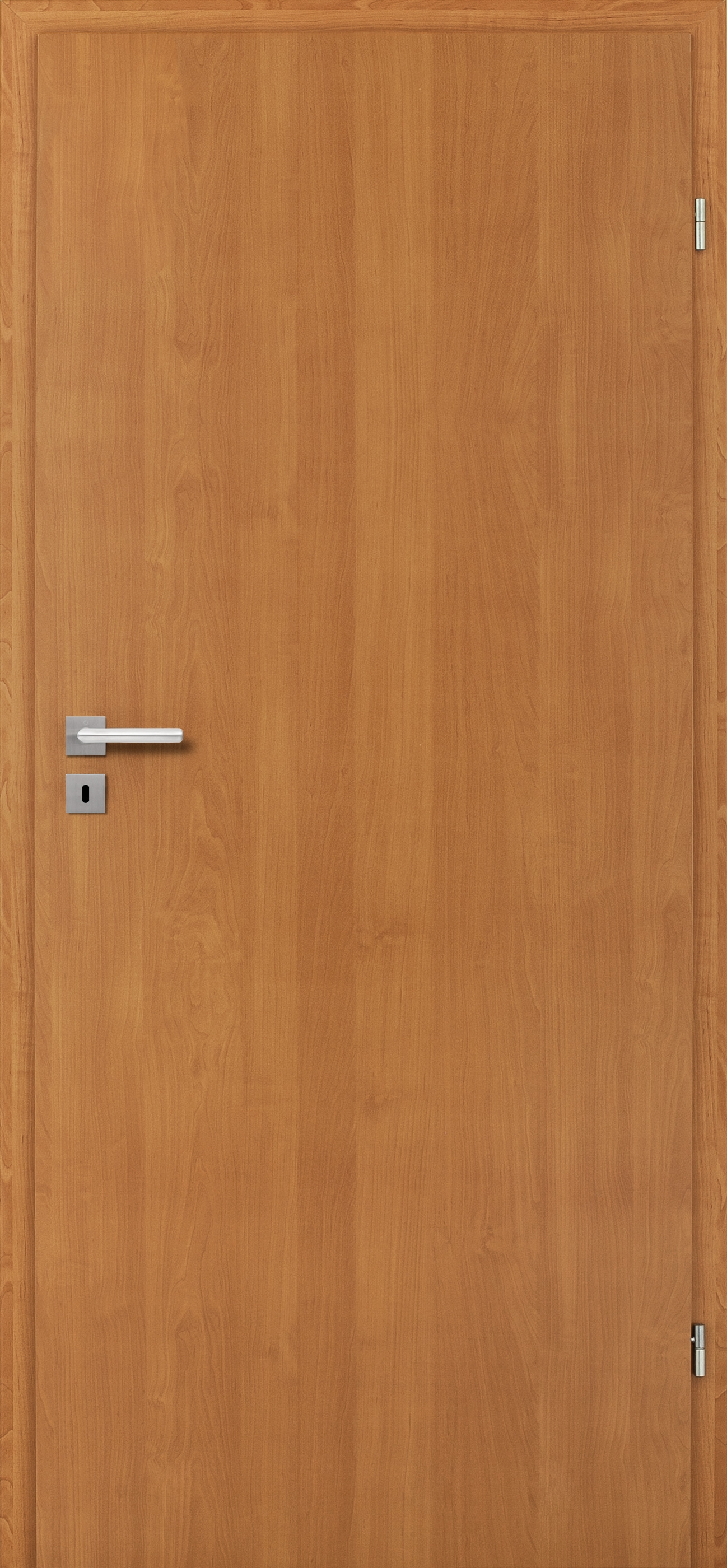 Interiérové dveře Erkado Klasik