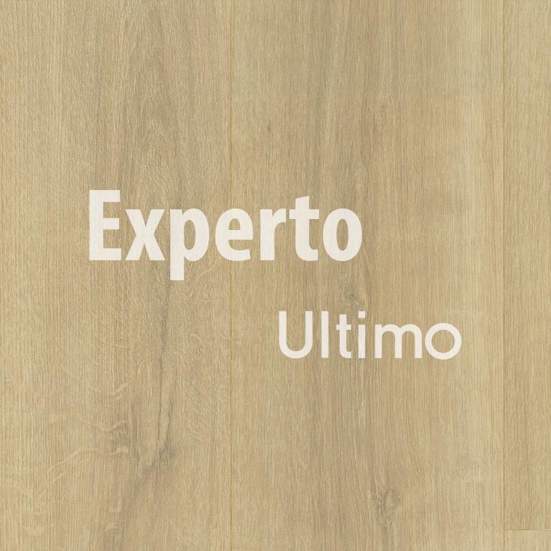 Vinylová podlaha Experto Ultimo - Summer oak 24244