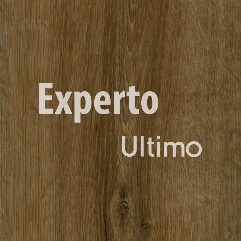 Vinylová podlaha Experto Ultimo - Summer oak 24867