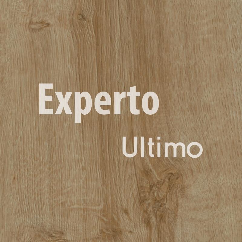 Vinylová podlaha Experto Ultimo - Summer oak 24432