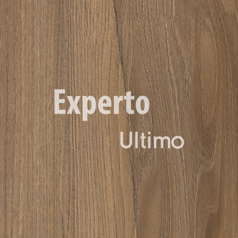 Vinylová podlaha Experto Ultimo - Marshal wood 22852