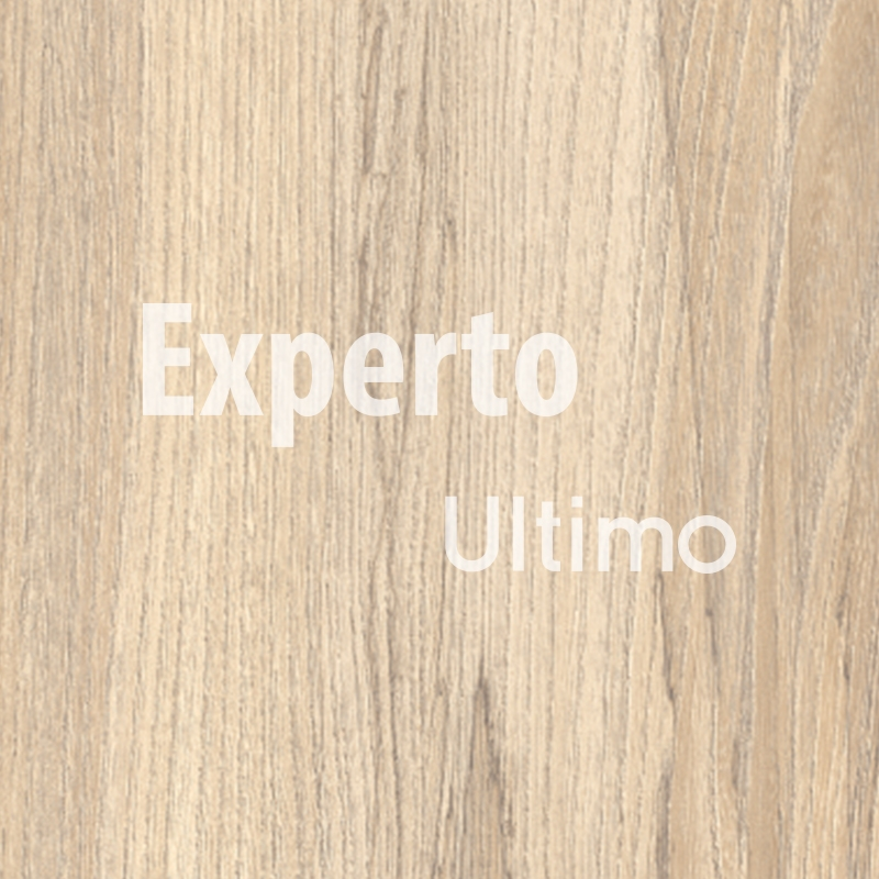 Vinylová podlaha Experto Ultimo - Marsh wood 22220