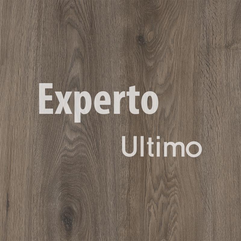 Vinylová podlaha Experto Ultimo - Chapman Oak 24876