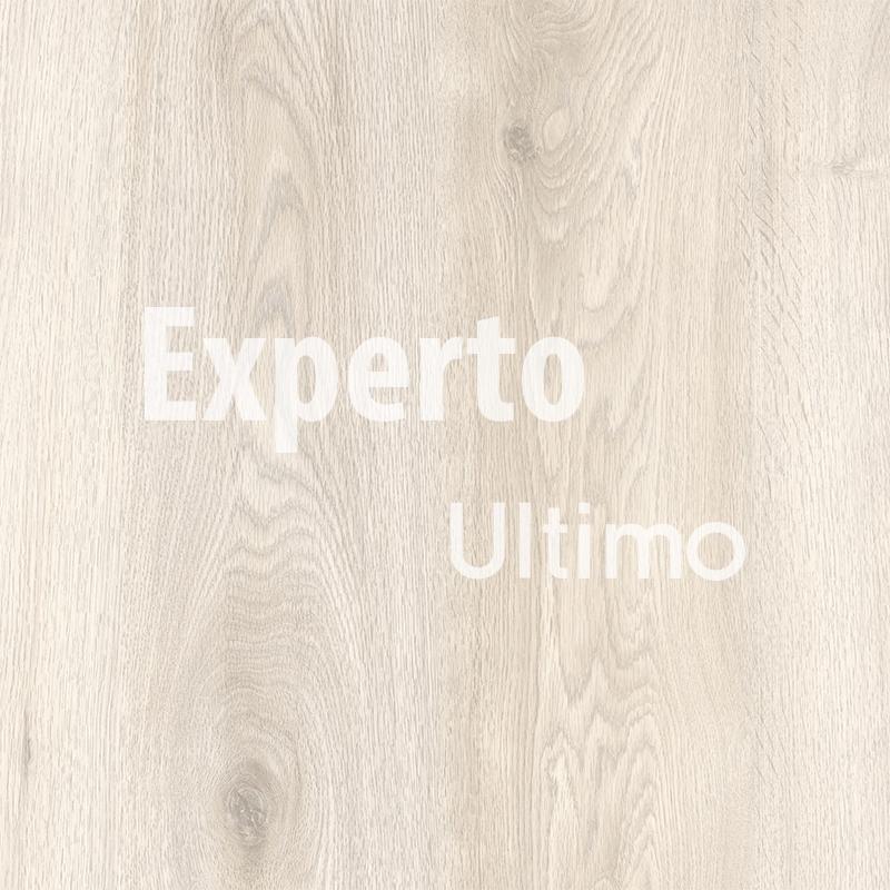 Vinylová podlaha Experto Ultimo - Chapman Oak 24126