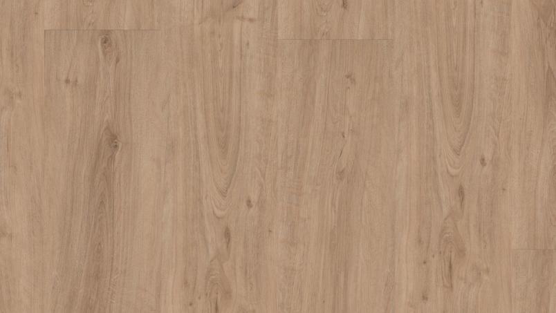 iD Click Ultimate 55 English Oak HONEY