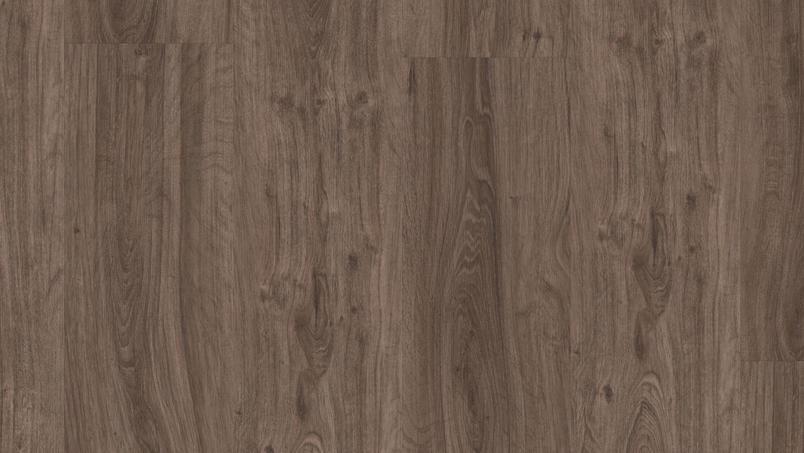 iD Click Ultimate 55 English Oak HAZEL