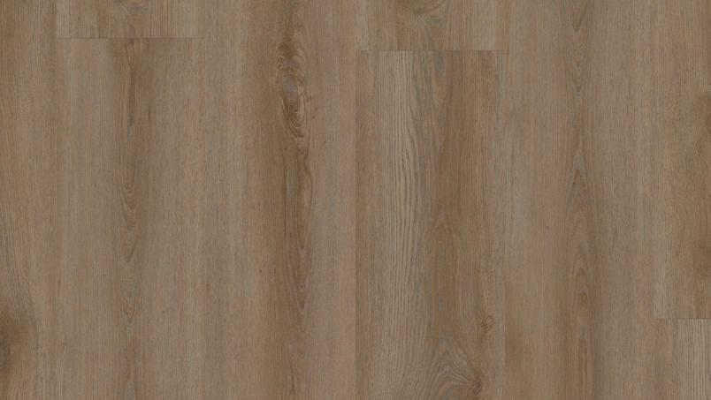 iD Click Ultimate 55 Contemporary Oak MALT