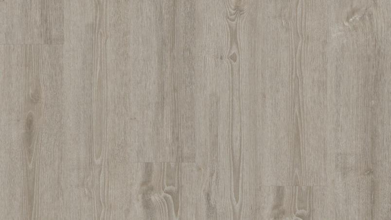 iD Click Ultimate 55 Scandinavian Oak BEIGE