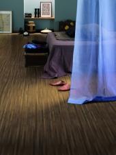Kvalitní vinylové podlahy