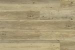 Kvalitní plovoucí vinylové podlahy - dílce   Prodej a pokládka - Plancher Praha