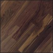 Dvouvrstvé dřevěné podlahy