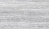 Dub šedý Greko