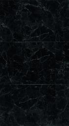 0378 Marble Black