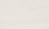Bílá borovice Greko