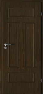 Porta Granddeco 2.1