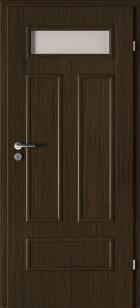 Porta Granddeco 2.2
