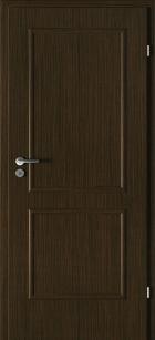 Porta Granddeco 3.1